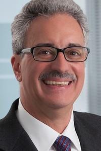 Richard M. Mangano, PhD