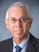 Richard L. Leza