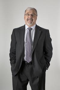 Paul Goffredi
