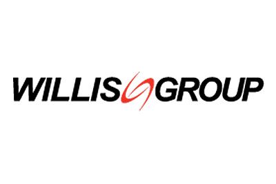 Willis Group