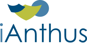iAnthus Capital Management