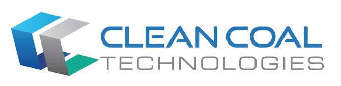 Clean Coal Technologies, Inc.