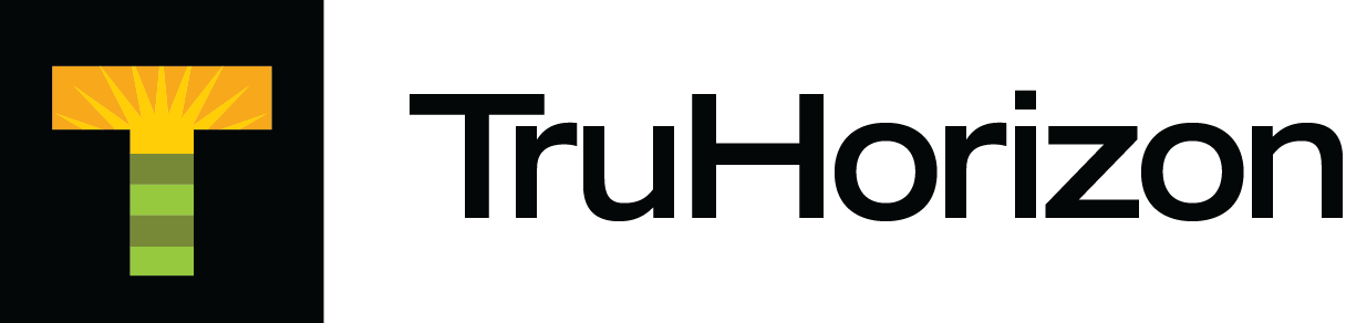 TruHorizon Environmental Solutions