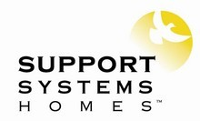 Support Systems Homes
