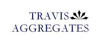 Travis Aggregates
