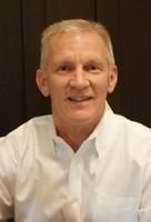 Jeff Killian