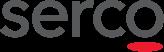 Serco Inc.