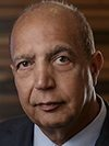 Abdel A. Fawzy, Ph.D.