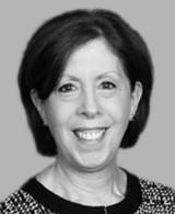 Denise E. Pedulla
