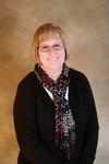 Valerie Dunn