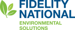 Fidelity National Environmental Solutions