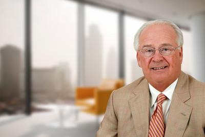 James R. Andrews, M.D.