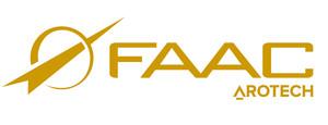 FAAC Incorporated