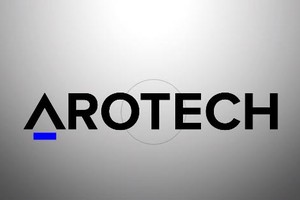 Arotech June 2014