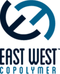 East West Copolymer