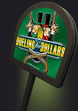 Dueling For Dollars