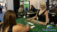 iGaming