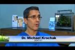 Milestone Scientific Fox News - May 9, 2013