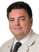 Dr. Michael M. Abecassis