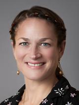 Dr. Eva Maria Brandtner