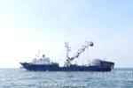 Pingtan Marine Enterprise Promo Video