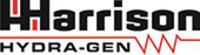 Harrison Hydra-Gen
