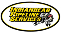 Indianhead Pipeline Services