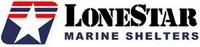 LoneStar Marine Shelters