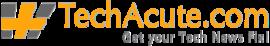 TechAcute.com