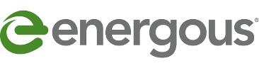 Energous Corporation