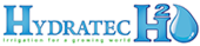 Hydratec Holdings