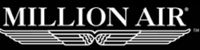 Indianapolis Aviation Partners, LLC
