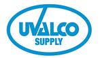 Uvalco Supply, LLC