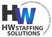HW Staffing LLC