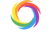 Digital Turbine