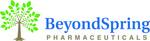 BeyondSpring Pharmaceuticals