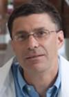 Steven A. Kates, PhD