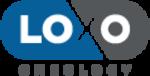 Loxo Oncology, Inc.