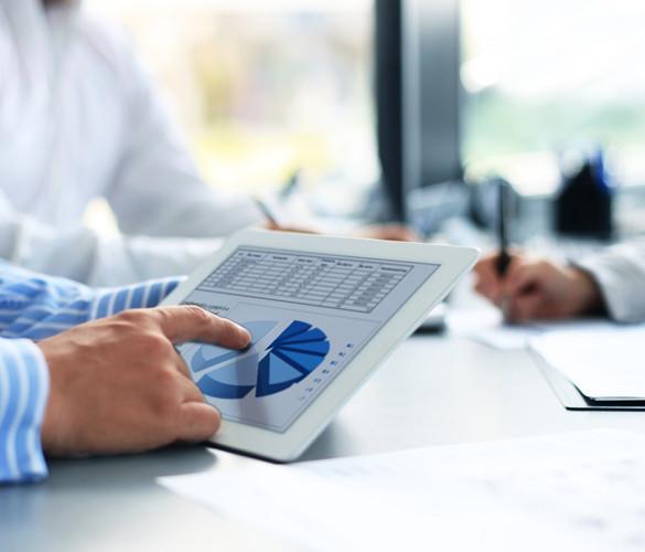 Analyst job marketing minneapolis