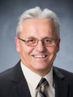 Daniel W. Wark