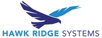 Hawk Ridge Systems, LLC
