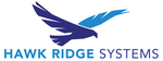 Hawk Ridge Systems