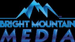 Bright Mountain Acquisition Corporation