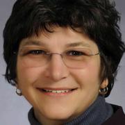 Dr. Janice M. Smiell, M.D.