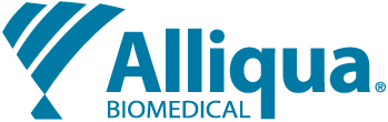 Alliqua BioMedical, Inc. | ALQA