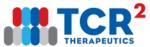 TCR2 Therapeutics