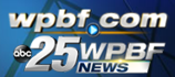 WPBF News Channel 25