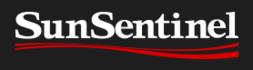 Florida Sun Sentinel