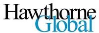 Hawthorne Customs & Dispatch Services