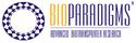 Biomedical Transporter 2015 logo